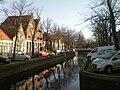 Munnickengracht, Hoorn.jpg