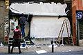 Mural de MP5 en el Patio Maravillas (8584743869).jpg