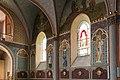 Murol - Église Saint-Ferréol 06.jpg