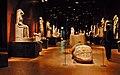 Musée égyptien (Turin) (2871342615).jpg