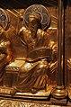 Musée National du Moyen Age Cluny Retable Pentecôte Détail 05012019 8985.jpg