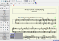 MuseScore-0.9.5-screenshot.png