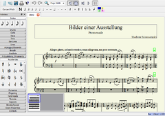 MuseScore-0.9.5-screenshot.png