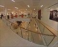 """Museo """"Alto Bierzo"""" - Perspectivas.jpg"""