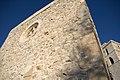 Museu Arqueològic (Eivissa) - 1.jpg