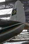 Museu da TAM P1080638 (8593499376).jpg