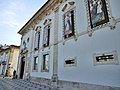 Museu de Santa Joana.jpg