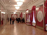 Museum of lace 20.jpg