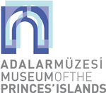 Museum of the princes islands logo.png