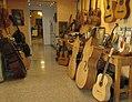 Musikinstrumente - panoramio (1).jpg
