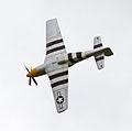 Mustang P-51 Furious Frankie 2c (7597681548).jpg