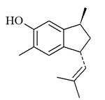 Mutisiantiol.png