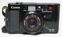 Infrarot Entfernungsmesser Funktionsweise : Entfernungsmesser kamera u2013 wikipedia