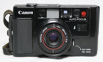 Entfernungsmesser kamera wikiwand