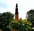 My Qutub Minar 1.jpg