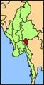 Myanmar Regions Kayah State.png