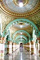 Mysore Palace Hall.jpg