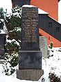 Nürnberg FWS 1010439.jpg