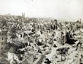 Nürnberg im April 1945 14.jpg