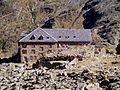 Nürnberger Hütte2007.jpg