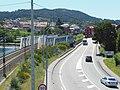 N-550 Ponte Sampaio e Arcade.jpg