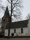 n-h st.stevens-kerk werkhoven