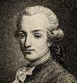 N. Gilbert (1750-1780) small.JPG