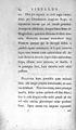 N. Hulme, Libellus de natura...scorbuti Wellcome L0030925.jpg