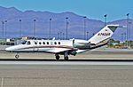 N742AR 2006 Cessna 525B C-N 525B0074 (11957950146).jpg