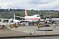 N7470 FIRST 747 AND N515NA FIRST 737 (17648472153).jpg