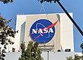 NASA-Logo-at-JPL-20201117.jpg
