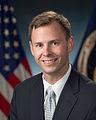 NASA Candidate Tyler N Hague.jpg
