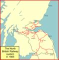 NBR 1865.png