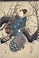 NDL-DC 1307775 02-Utagawa Kuniyoshi-夜の梅-crd.jpg