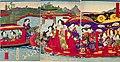 NDL-DC 1312720-Toyohara Chikanobu-日本三景之内安芸厳島之図-明治1 -cmb.jpg