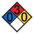 NFPA-704-NFPA-Diamonds-Sign-030.png