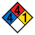 NFPA-704-NFPA-Diamonds-Sign-441.png