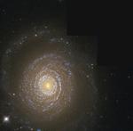 NGC 6753.png