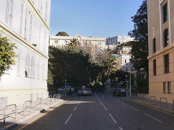 NIKAIA-pastorelli001-2004.jpg