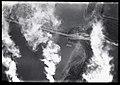 NIMH - 2011 - 4945 - Aerial photograph of Rhenen, The Netherlands.jpg