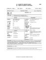 NIOSH Manual of Analytical Methods - 2561.pdf