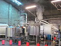 NOLA Brewing Co Nov 2011 Steam.jpg