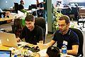 NOLA Hackathon 21.jpg