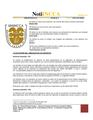 NOTINCCA 1.PDF