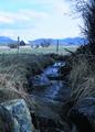 NRCSMT01067 - Montana (4981)(NRCS Photo Gallery).tif