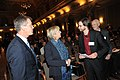 NRW-Klimakongress 2013 (11206151296).jpg