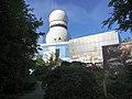 NSA-listening-station-Teufelsberg.jpg