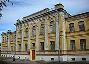 NSH Chernigiv Zhinocha Gimnaziya 001