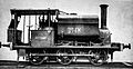 NSWGR Locomotive 394X.jpg