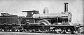 NSWGR Locomotive Class D.255.jpg